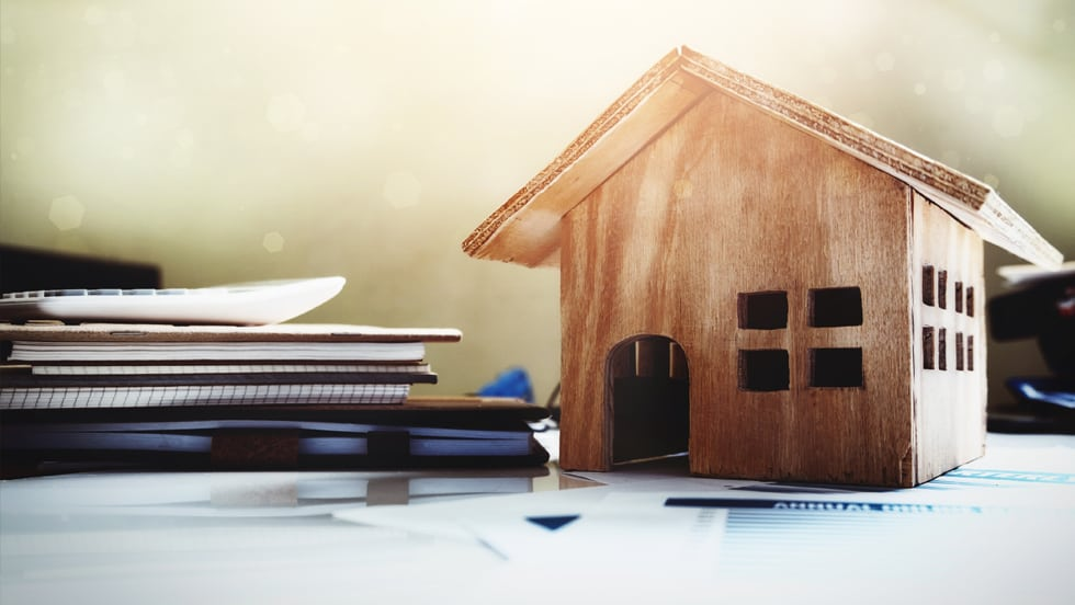 How to get Started in Property Investing