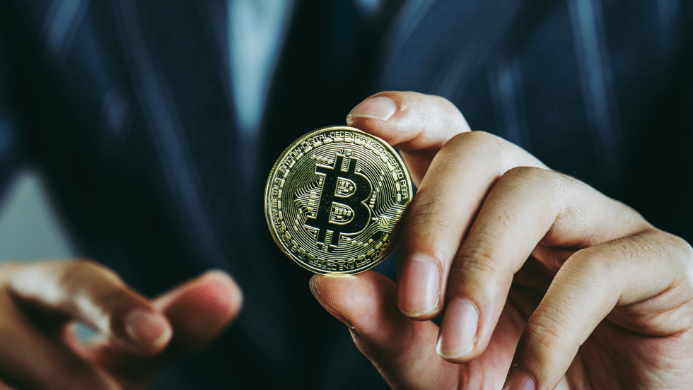 I love Property, but I am also Loving Bitcoin, and here's why…